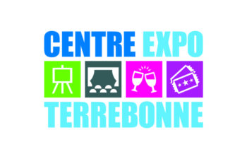Centre Expo Terrebonne