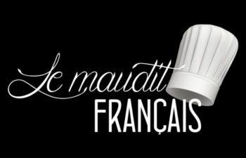 Le Maudit Français
