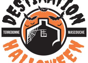 Destination Halloween Terrebonne | Mascouche