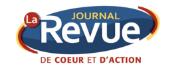 Journal Revue