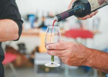 Festival Vins et Histoire de Terrebonne - ÉVÉNEMENT ANNULÉ
