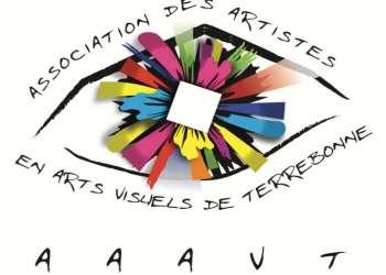Symposium en arts visuels de l'AAAVT - ÉVÉNEMENT ANNULÉ