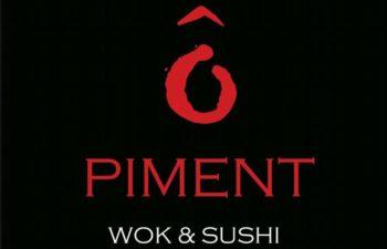 Ô Piment