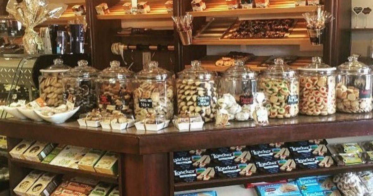 Pâtisserie Boulangerie Charcuterie Lachenaie - Old-Terrebonne