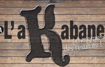 L'aKabane