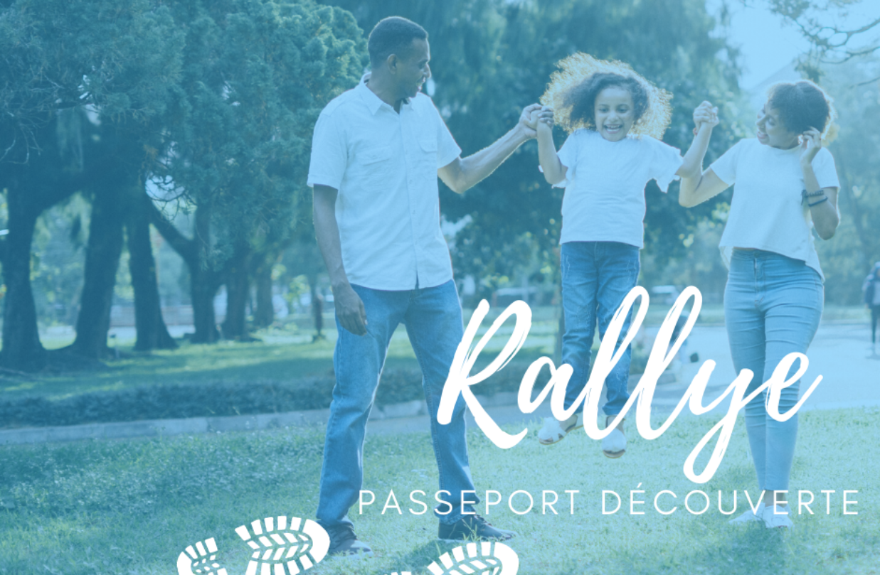 Rallye familial