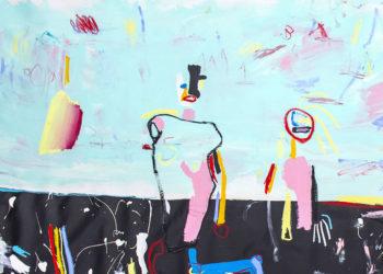 Exhibition - Mephisto : rétrospective