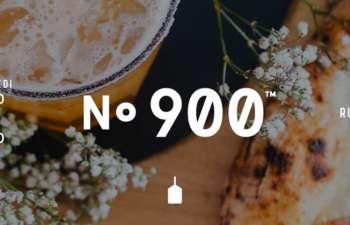 Pizzeria No. 900 Terrebonne