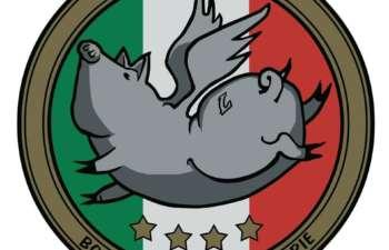 Boulangerie Lazio