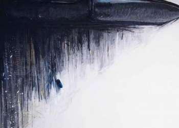 Exposition : Mémoire de l'eau