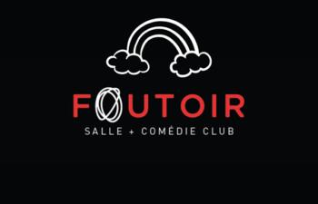 Salle Le Foutoir