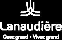 Lanaudiere